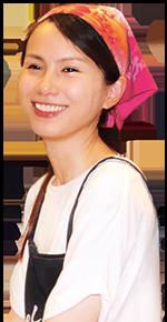 カフェえりこさん1-2